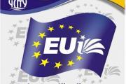 Інформаційний центр ЄС в Черкаській області запрошує творчу молодь подавати заявки на отримання грантів від House of Europe для втілення своїх проєктів та ідей