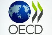 Інформаційний центр ЄС в Черкаській області запрошує студентів подавати заявки на стажування в Організації економічного співробітництва та розвитку